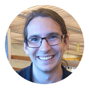 SimonARPalmer's Profile Picture