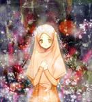 My Hijab, My Crown