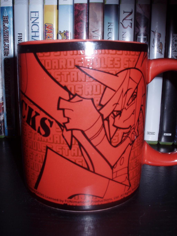 Demon sisters mug A by KittyChanBB