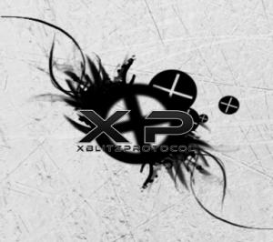 xBlitzProtocol's Profile Picture