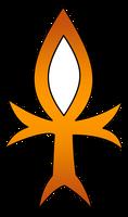 DB Symbols - The Prophets crew