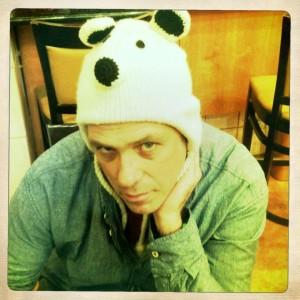 BrianJPotter's Profile Picture