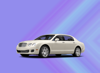 2010-Bentley-Continental