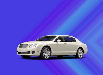 2010-Bentley-Continental by tknomanzr99