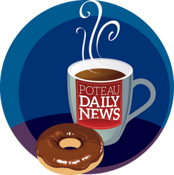 PDN--Coffee--Donuts