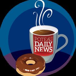 PDN--Coffee--Donuts by tknomanzr99