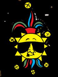 Sunjester