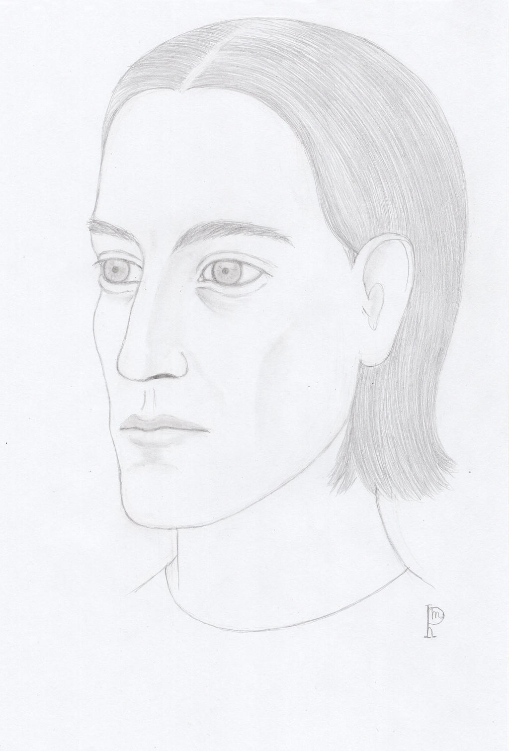 Steward Boromir I