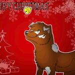 Jingle Bells, Jingle Bells by Detrah