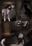 Trapped - Page 05 by Detrah