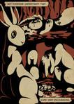 Rabbit Hole - 04