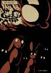 Rabbit Hole - 05
