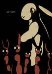 Rabbit Hole - 06