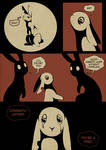 Rabbit Hole - 14