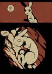 Rabbit Hole - 17