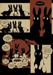 Rabbit Hole - 69