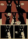 Rabbit Hole - 70