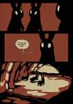 Rabbit Hole - 71