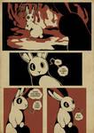 Rabbit Hole - 74