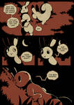 Rabbit Hole - 98