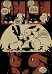Rabbit Hole - 99