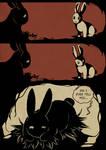 Rabbit Hole - 108