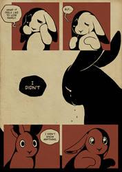 Rabbit Hole - 117