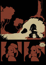 Rabbit Hole - 119