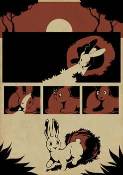 Rabbit Hole - 123