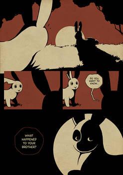 Rabbit Hole - 124