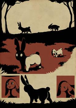 Rabbit Hole - 136