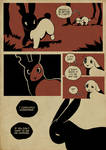 Rabbit Hole - 137