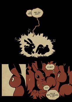 Rabbit Hole - 141