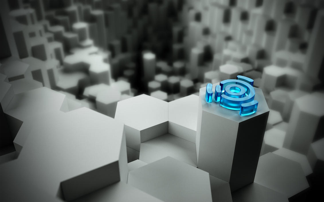Ubuntu Studio by OlisStudios