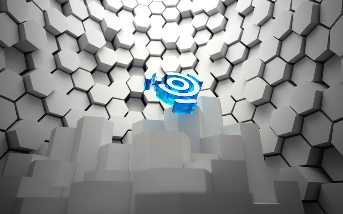 Ubuntu Studio II by OlisStudios