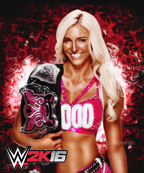 how to create a diva in wwe 2k16