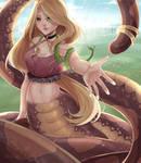 [CE] Snake Day