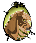 K64 NGS Mono - Tuxas Mare [Padro]