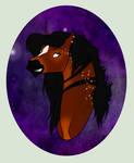 N3272 Apollo Ref [Pionn Stallion] **