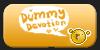 Dummy Devotion by iLickTurtles