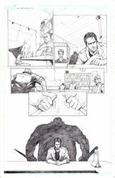 Johnny Hate pg.2 by randomacroblack
