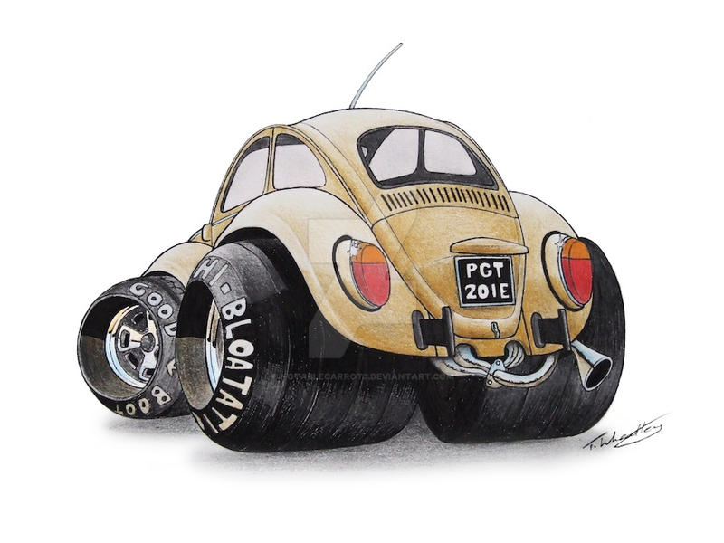 dune buggy wiring diagram dune quote on religion wiring