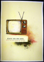 DCFC - this TV haze by reganr