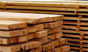 pine wood planks suppliers in india by atstep on deviantart