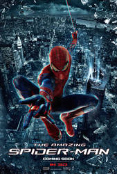 spiderman nhembo 3d