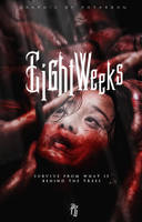 Eight Weeks by bluemoans