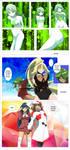 Mega Evolved 2 - 14 by Fallere825