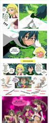 Bonnie's Mega Adventure 4 by Fallere825