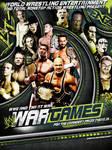 WCF Wargames Entry