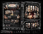 WWE No Way Out 2008 Custom
